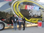 NASCAR 2012-0057