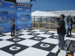 NASCAR 2012-0075