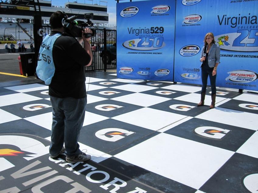 NASCAR 2012-0077