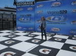 NASCAR 2012-0078
