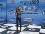 NASCAR 2012-0079