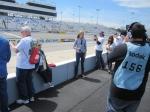 NASCAR 2012-0083