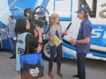 NASCAR 2012-0118