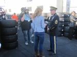 NASCAR 2012-0140