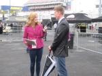 NASCAR 2012-0237