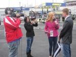 NASCAR 2012-0239