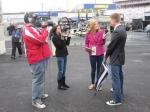 NASCAR 2012-0240