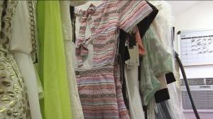 Social Dress Shop